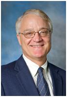 Robert Bob Smoldt