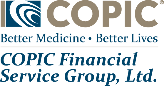 COPIC Financial Service Group, Ltd.