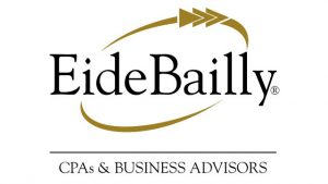 EideBailly CPAs and Business Advisors
