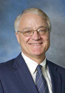 Robert K. Smoldt