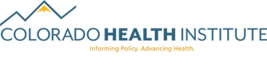 colorado health institute