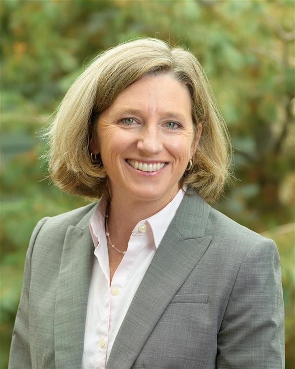 Jenny Reese, MD