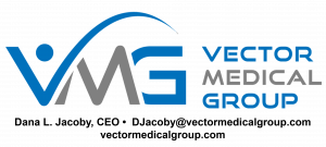 Vector Medical Group