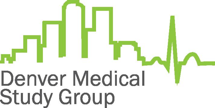 Denver Medical Study Group