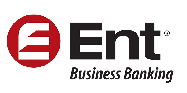 Ent Business Banking